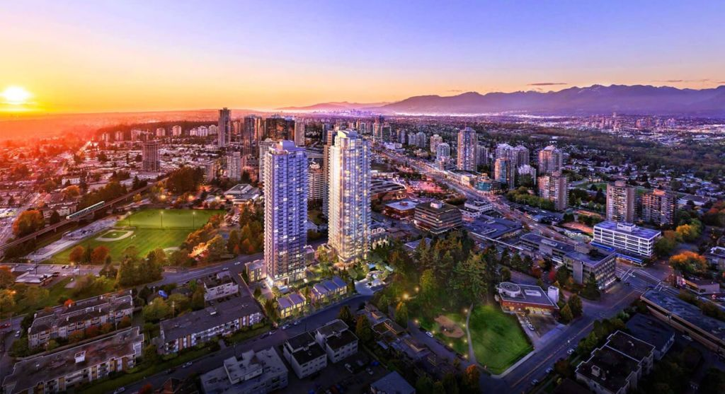 Burnaby-Home-Inspections