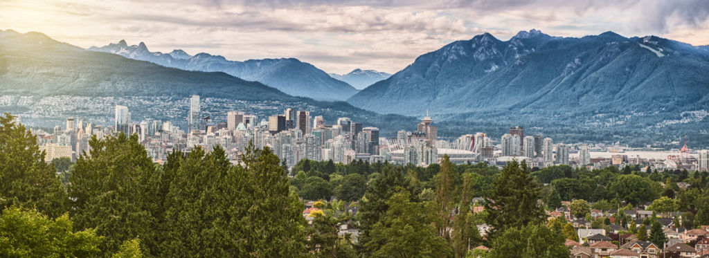 West-Vancouver-Home-Inspections